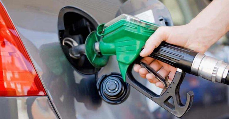 تکذیب سهمیه بندی بنزین