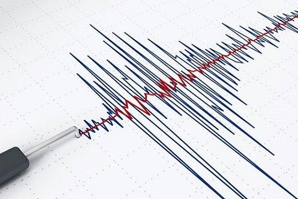 زلزله جنوب بوشهر
